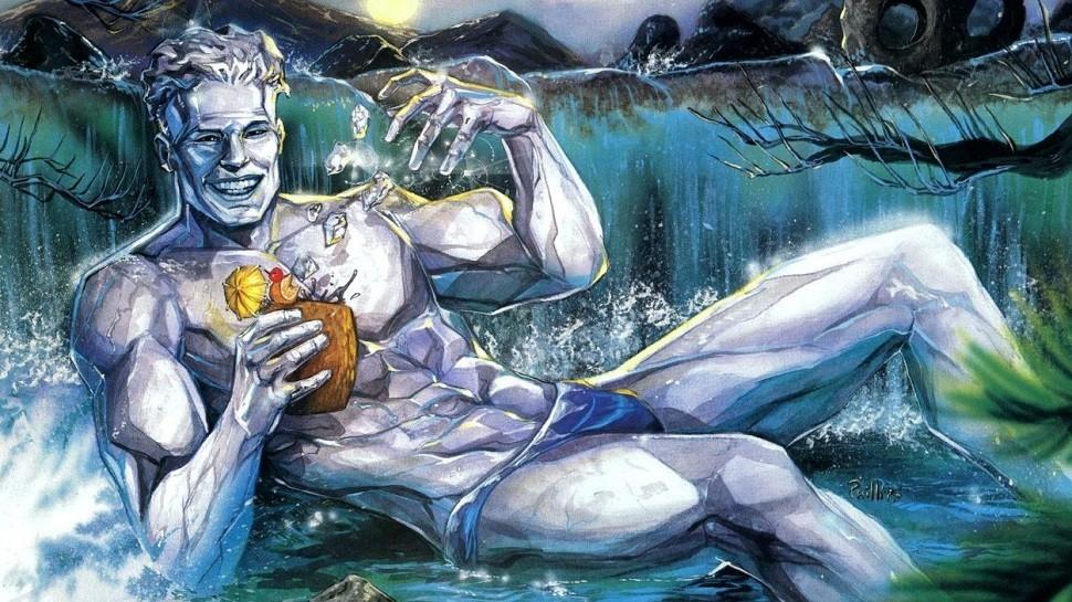 Iceman Swimsuit 970x545